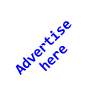 Advertise for free online
